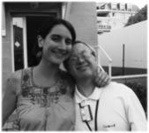 Marie et Emmanuelle